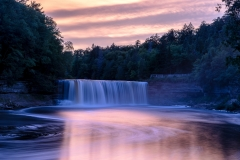 sunset-at-tahquamenon-2-greg-russell