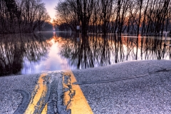 flooded-greg-russell