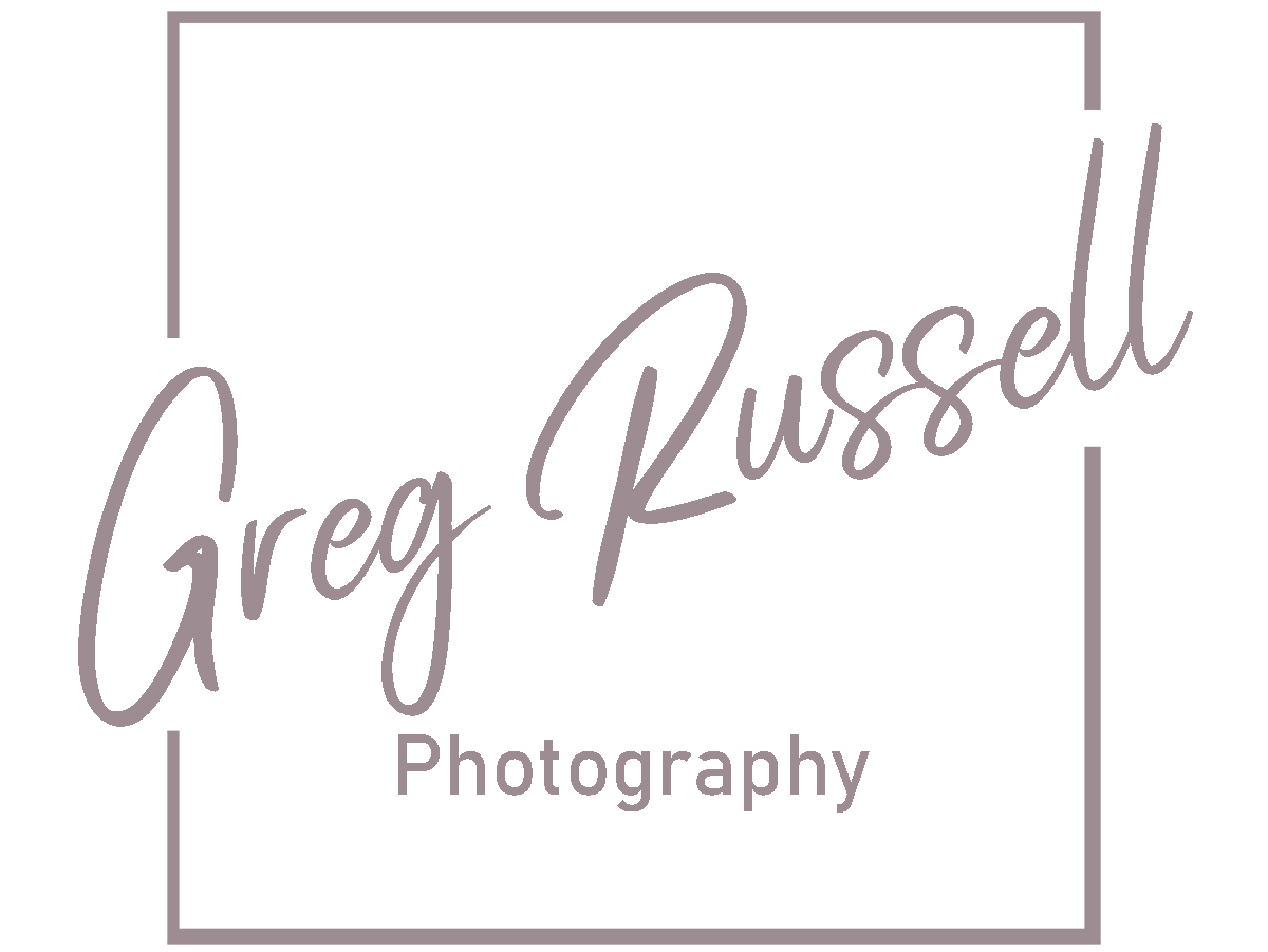 Greg Russell Photography